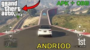 gta 5 apk gta 5 apk obb 9 54gb on your android jinni