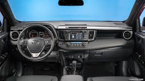 Comparison Toyota Rav4 Limited 2016 Vs Lexus Rx 350 2017