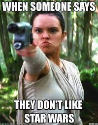 Princess Leia Meme - top 25 star wars humor quotes star starwars and star wars stuff