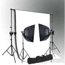 photo booth equipment photobooth m r weddings and events