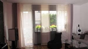Schiebevorhange Wohnzimmer Modern Schiebevorhänge Ikea Rheumri Com