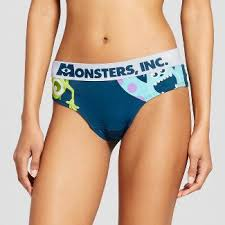 inc clothing monsters inc target