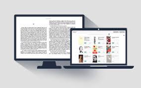 quel format ebook pour tablette android application de lecture numérique decitre e books