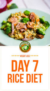 diet day 7 of the improved cabbage soup diet plan