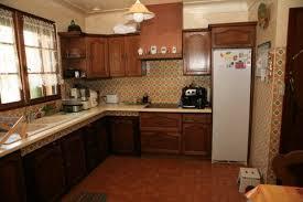 decore cuisine une cuisine toute neuve l atelier déco la maison des roses