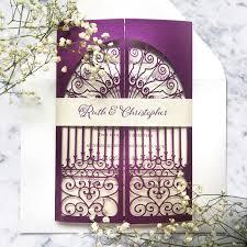 cupcake graphics u2013 wedding invitation company serving philadelphia