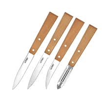 Kitchen Knives Australia Kitchen Knives Australia 28 Images Custom Chef For A Wedding