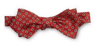 new years bow tie men s new year s party essential washington dc personal