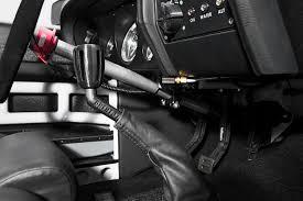 Black Mustang Boss 302 1969 Ford Mustang Boss 302 Rapid Prototype Rod Network