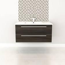 best 25 wall hung vanity ideas on pinterest timber vanity