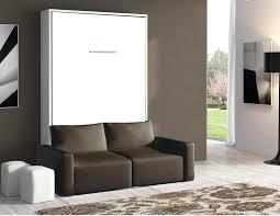 canapé lit armoire armoire canape lit canape escamotable lit magicdirectory info
