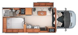 bunkhouse fifth wheel floor plans rv floor plans home interior corner desk glass wallpapers for kids
