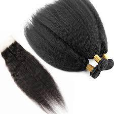 mongolian hair virgin hair afro kinky human hair weave virgin mogolian hair afro kinky hair unprocessed virgin hair afro