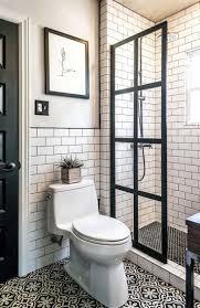 cheap bathroom makeover ideas best 25 cheap bathroom makeover ideas on cheap