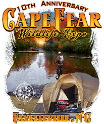 Home Expo Design Center Reviews by Cape Fear Wildlife Expo Home Cape Fear Wildlife Expo