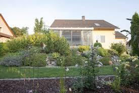 Haus U Eintalklamm Bei Riedenburg