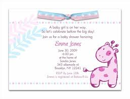 templates online free cards neutral invitations baby baby shower