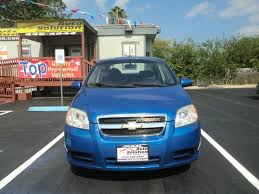 nissan altima coupe san antonio auto solution san antonio tx 78251 buy here pay here