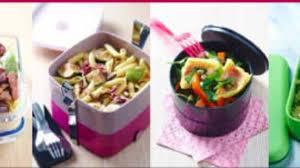 que manger le midi au bureau recettes rapides pour la pause déjeuner ou le soir l express styles