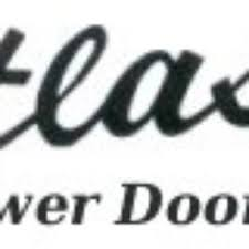 Shower Doors Sacramento Atlas Shower Door Door Sales Installation 4337 Astoria St