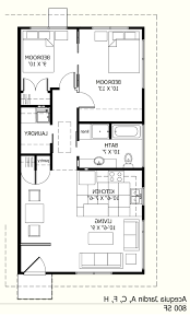 apartments 800 sq ft house plans simple floor plans sq ft small