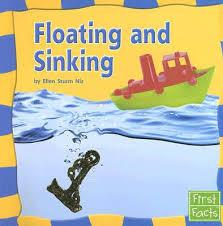 ellen sturm niz floating and sinking by ellen sturm niz paperback booksamillion