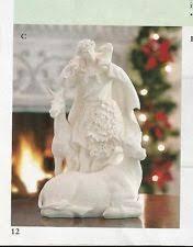 ebay home interior homco nativity ebay