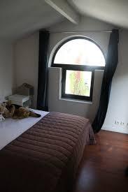 chambre noir gris deco de chambre noir et blanc 4 salon gris et pale jet set