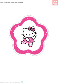 63 best hello kitty images on pinterest hello kitty clipart