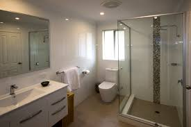 Bathroom Renovations Bathroom Renovations Bathroom Renovation Perth Taylormade