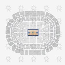 first niagara center seating diagram pnc seat map pnc park