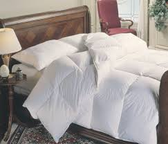 Cal King Down Comforter 59 Best California King Bedding Images On Pinterest Bedroom