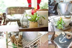 outdoor room patio ideas hometalk