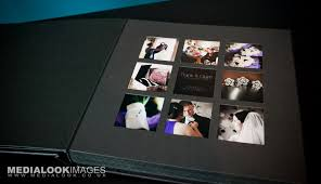 classic photo album 8 best images of traditional wedding albums for photographers