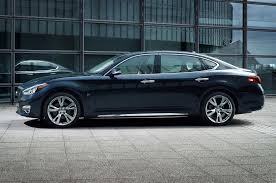 lexus or infiniti which is better infiniti g37 lives on as the 2015 infiniti q40