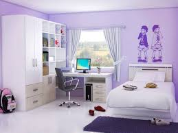 Cool Teenage Bedroom Ideas by Bedroom Cool Beds For Little Girls Cool Teen Bedrooms Cute Room