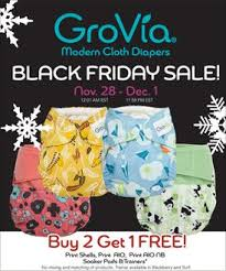black friday diaper deals 47 best grovia promotions and specials images on pinterest cloth
