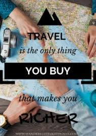 Other Words For Comfort Zone How Travelling Boosts Personal Development U2013 Wanderlustfootprints