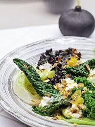cours de cuisine jean francois piege 74 best repas de fêtes les inspirations de jean françois piège