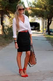 31 black u0026 white work for women fashiongum com