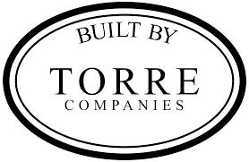 Usa Tile Marble Doral Fl by Custom Tile U0026 Marble Inc Tile Contractors Marble Contractors