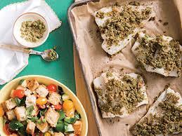 cooking light vegan recipes fish recipes myrecipes