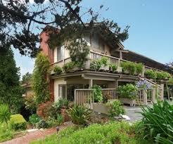 Comfort Inn By The Sea Monterey Hotels U0026 Inns In Carmel By The Sea Carmel By The Sea California