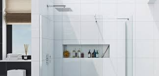 Home Interior Design Planner by Fascinating Free 3d Bathroom Planner Also Home Interior Designing