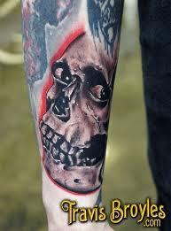 102 best my tattoo portfolio www travisbroyles com images on
