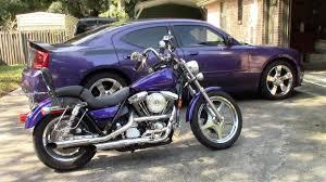 harley davidson fxr 3 motorcycles for sale