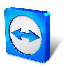 google teamviewer team viewer https play google com store apps details id com