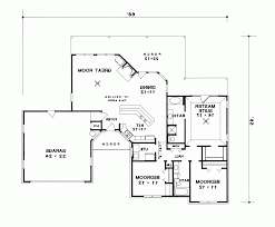customized floor plans customized floor plans fresh on excellent 1518155468 at cool