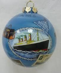 collecting the titanic 100 years on titanic memorabilia