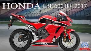 honda cbr 600 motorbike honda cbr 600 rr review youtube